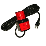 PONDMASTER - 10 Watt Submersible UV Ballast