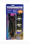 Pondmaster - AQUA-BELL Fountain Kit - Large
