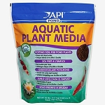 API - Aquatic Plant Media 10lb