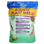API - Aquatic Plant Media 25lb