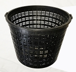 Pond-Plant Basket 6.5