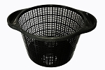 HAGAN - Round Pond-Plant Basket 8.3in x 5.1in