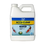 Accu-Clear 32oz