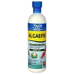 Algae Fix 16oz