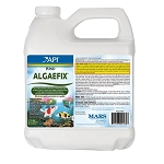 Algae Fix 64oz