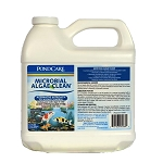 MICROBIAL ALGAE CLEAN 64oz