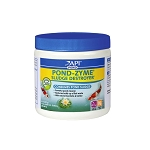 API - Pond-Zyme 8oz