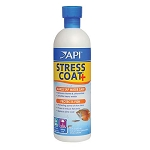 API - Stress Coat 8oz