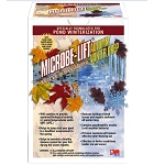 Microbe Lift - Autumn / Winter Prep - 32oz