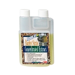 Microbe Lift:  Barley Straw Concentrated Extract 8oz