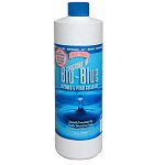 Microbe Lift: Bio-Blue Pond Dye 16oz