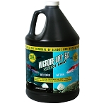 Microbe Lift : SA -  Sludge Away 1gal