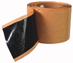 QuickSeam Splice Tape 25' roll