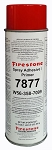 Firestone Spray Adhesive Primer 7877