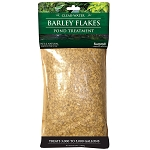 Clear-Water Barley Straw Flakes 5000 Gallons