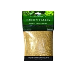 Clear-Water Barley Straw Flakes 1000 Gallons