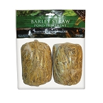 Barley Straw Small TWIN Pack