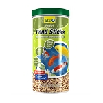 Tetra Pond Food Sticks 3.53 Oz