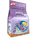 Tetra Floating VARIETY BLEND Sticks 2.25lb