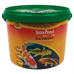 Tetra Floating Koi Vibrance Sticks : 3.08lb