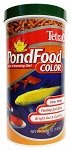 Tetra Pond Fish Food COLOR STIX