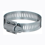 Hose Clamp 16 - 32mm (5/8