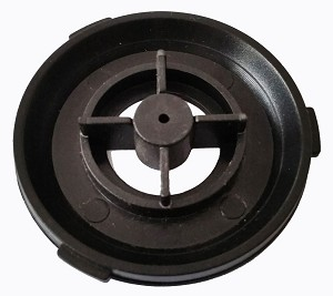 Impeller Cover with Seal for SP-800