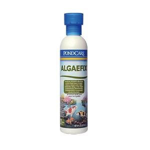 Algae Fix 8oz
